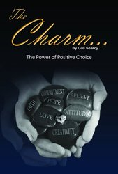The Charm (book)